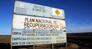 Por esto que hablábamos en el 2010, mañana Cristina Fernández, Julio de Vido y Lázaro Báez estarán sentados ante el Tribunal