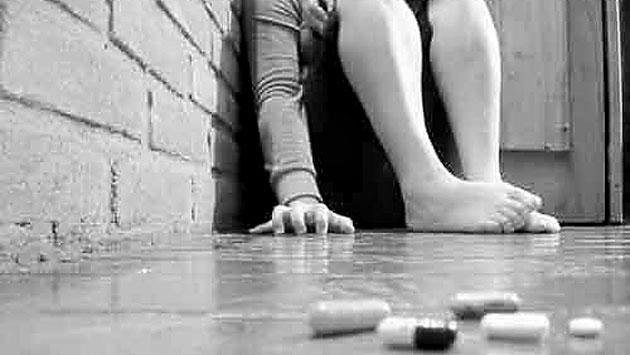 El suicidio y su tratamiento en los medios – Foto: Web
