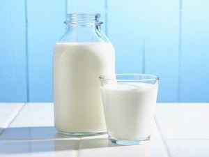 Можно ли пить йогурт при поносе