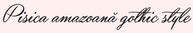 amazoana1
