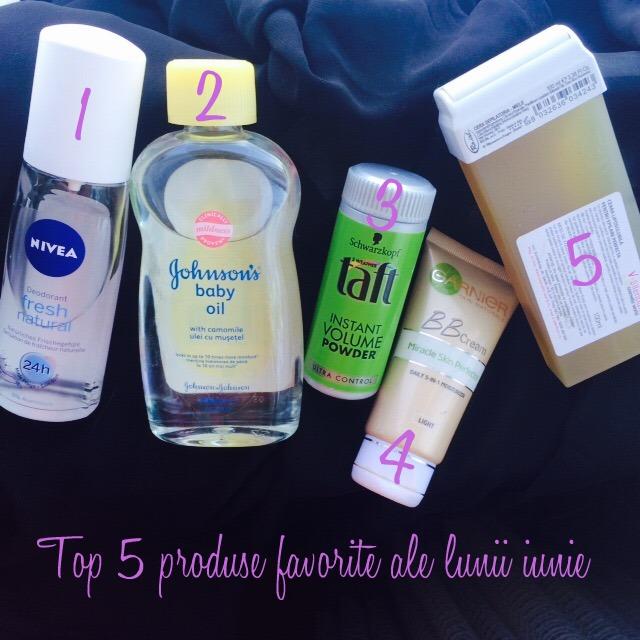 makeup.opisicaneagra.ro IMG_1310
