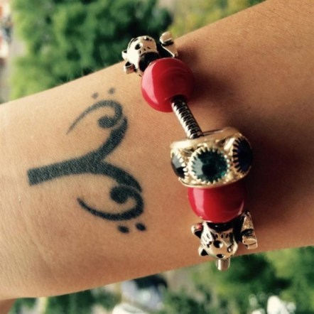 opisicaneagra.ro aries tattoo