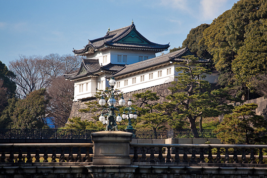 google.ro 2074023.shutterstock-59...japanese-imperial-palace