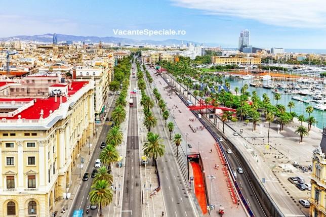 super-blog.eu VacanteSpeciale.ro-Barcelona_Spania