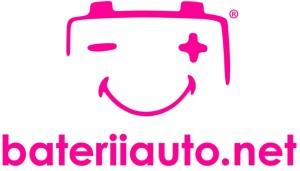 super-blog.eu bateriiautonet-300x171