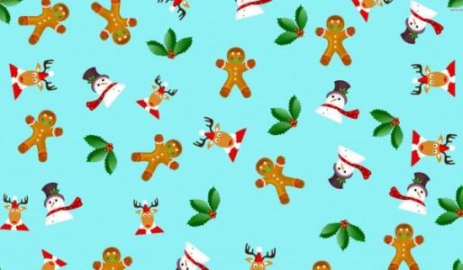 google.ro 21131-christmas-pattern...0x1440-holiday-wallpaper