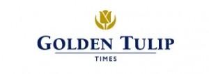 logo golden-tulip-times