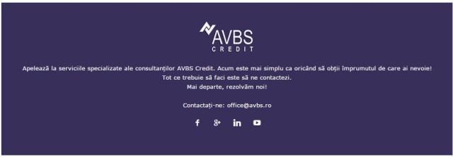 broker avbs