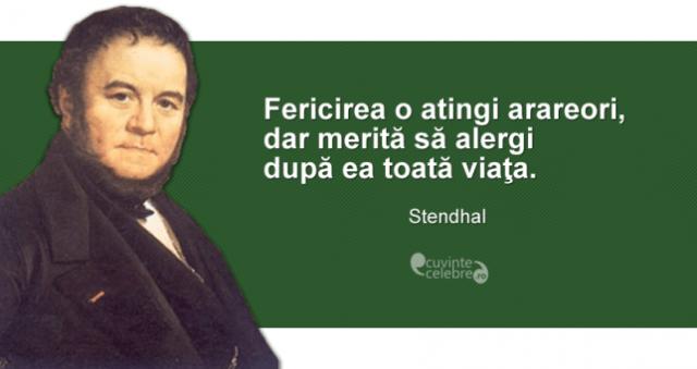 Citat-Stendhal