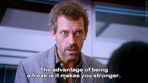 house md quotes dr house citate