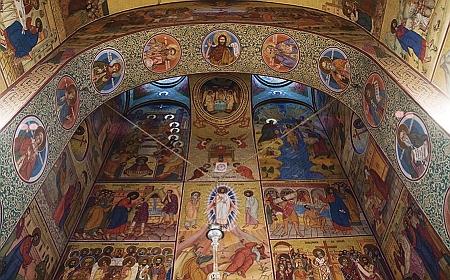 manastirea-dealu-12