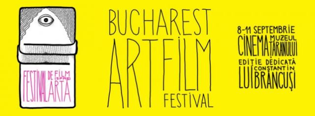 bucharest-art-film-festival