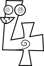 cifra 4