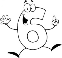 number-6-coloring-pages-for-preschoolers