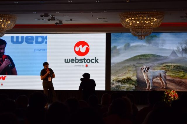 webstock-2016-2-sorin-onisor