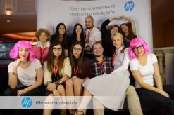 Poze cu bloggeri :D