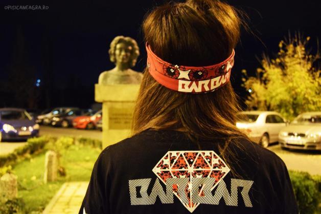 barbar-inspirat-de-romania-1
