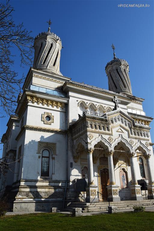 teleorman-2-catedrala-sf-haralambie