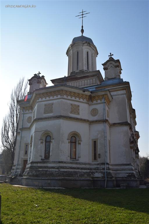 teleorman-3-catedrala-sf-haralambie