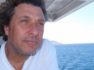 Enric Madrenas