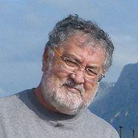 Egidio Trainito