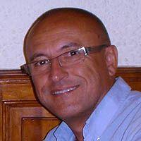 José Carlos García Gómez
