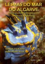 Lesmas do mar do Algarve