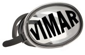 VIMAR - Proyectos