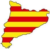 Catalonia (Spain)