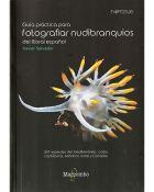 Guía práctica para fotografiar nudibranquios del litoral español