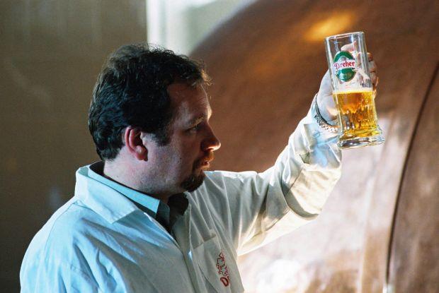 Pivo Zdravie