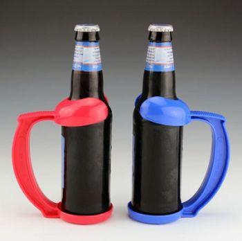 1. Drčiak na pivo