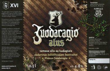 17. Litva