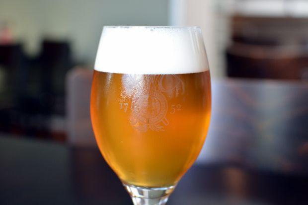 Bratislavský meštiansky pivovar 3