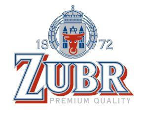 zubr-logo_