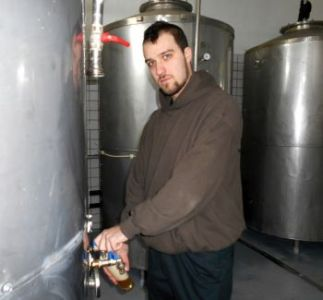 Trogár - Andrej Kovár 3