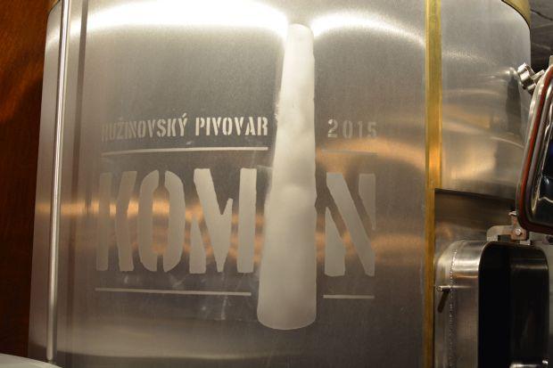 Ružinovský pivovar Komín 09
