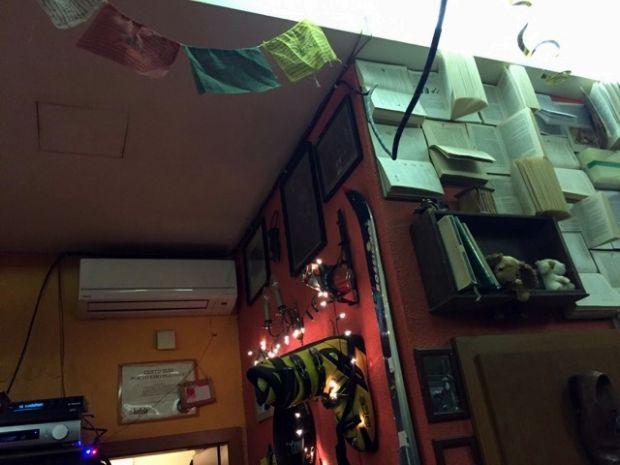 Sunny Pub 04