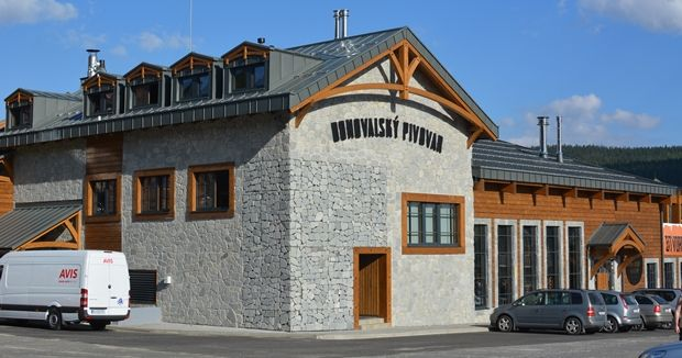 Donovalský pivovar 2016 00