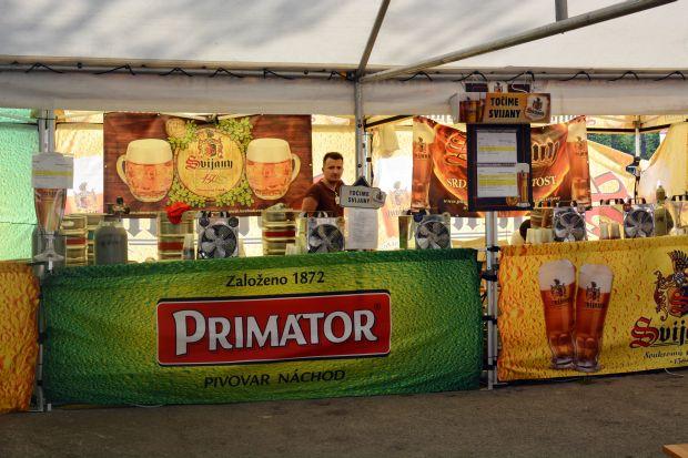 Prešovský pivný festival 2016 01