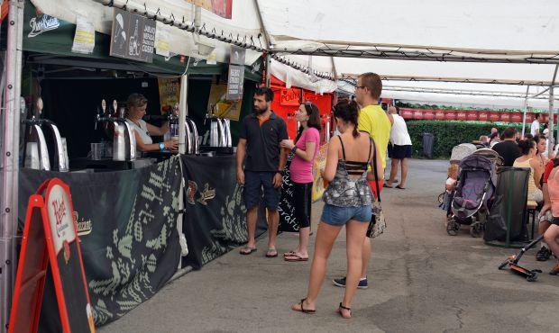 Prešovský pivný festival 2016 09