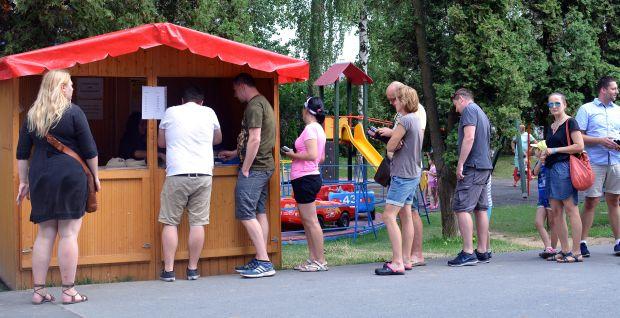 Prešovský pivný festival 2016 11