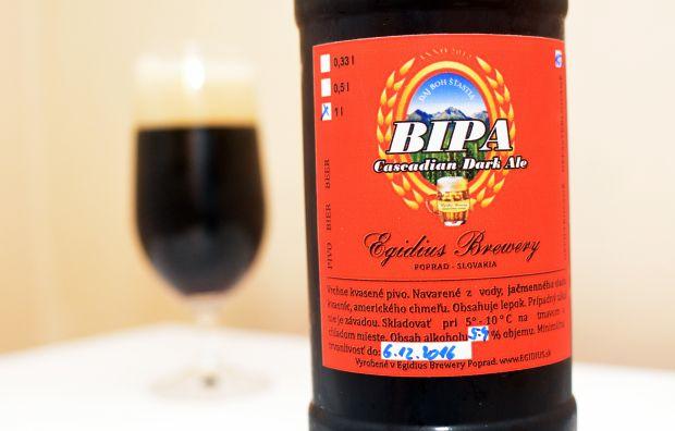 egidius-brewery-bipa