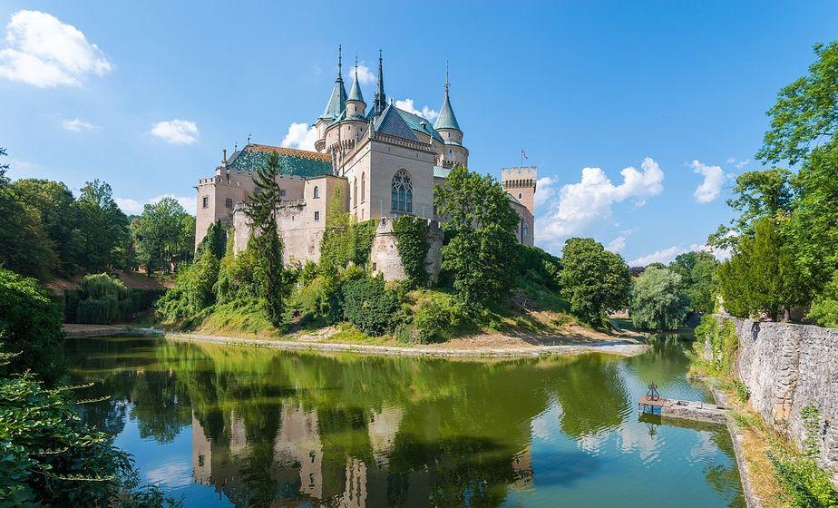 10 slovenský miest, v ktorých pribudne nový pivovar