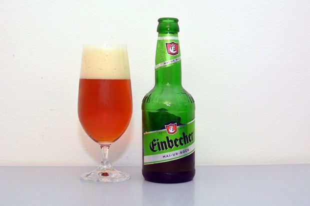 einbecker-mai-ur-bock-00