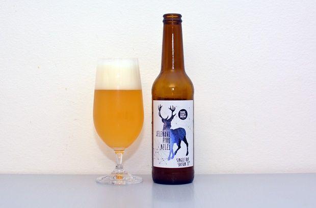 padre-craft-brewery-jelenovi-pivo-nelej