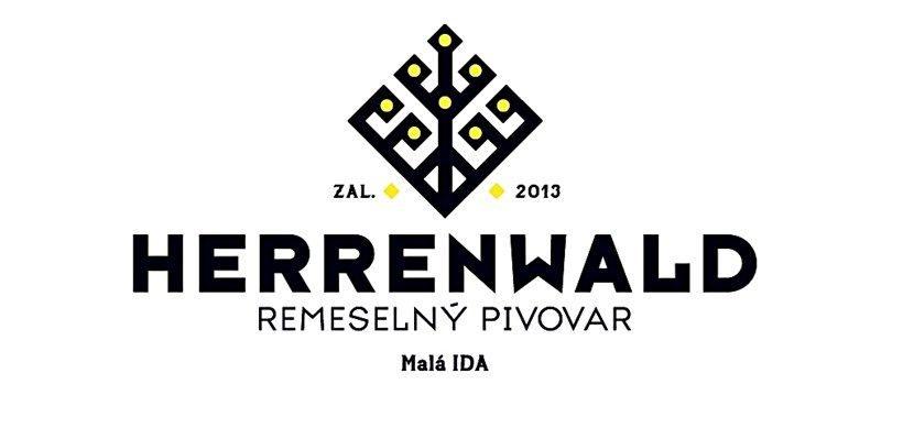 Pivovar Herrenwald: Chceme premeniť koníček na živobytie