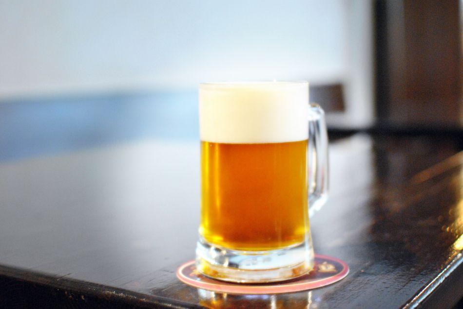 Hlasujte za najlepšie pivo roka 2016. Toto sú kandidáti