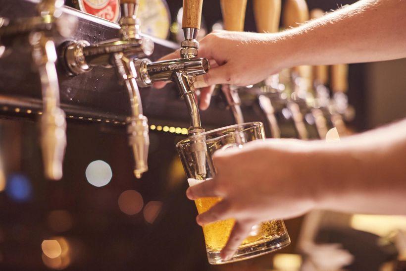 16 čísel, ktoré hovoria veľa o slovenskom pive