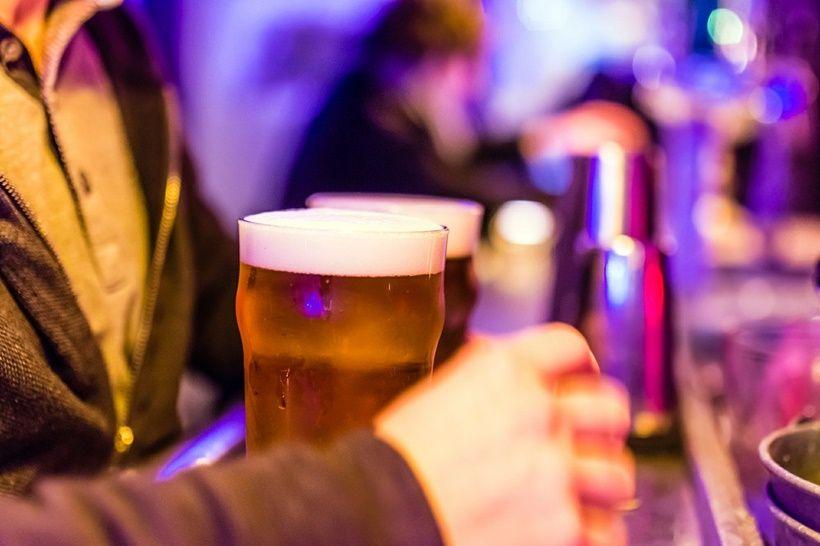 Aké pivo je najlepšie? Čapované, z plechovky či fľaše?